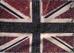 Britan