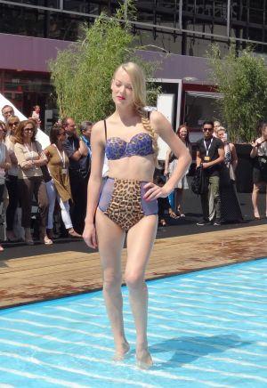 bikini-taille-haute-harlette-mode-city-paris_300