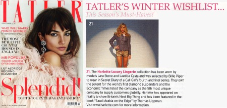 harlette-press-tatler-nov-13