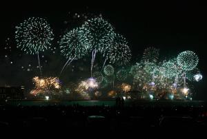 2013-12-31T212653Z_325262408_GM1EA110F2C01_RTRMADP_3_UAE