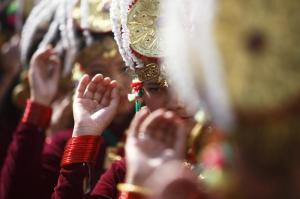 new-years-nepal 2