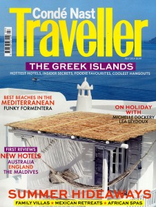 Traveller Cover Jul'14