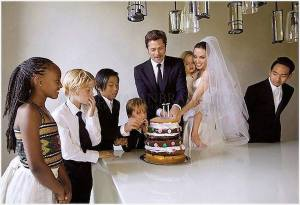 Brangelina-Wedding-04
