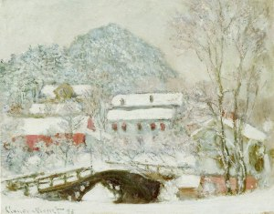 Claude%20Monet%20Sandvika%20Norway