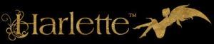 logo-harlette