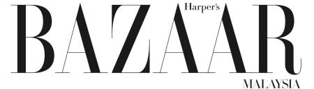 harpers-bazaar-malaysia-website-logo