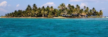 BANNER-island-GettyImages